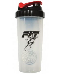 FIT Shaker (700 мл)
