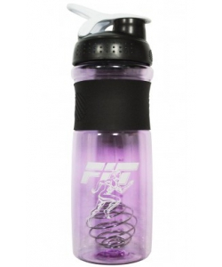 FIT Shaker (750 мл)