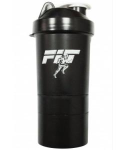 FIT Smart Shaker (400 мл)