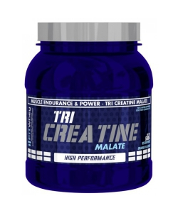 Fit Whey Tri Creatine Malate (500 грамм, 125 порций)