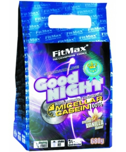 FitMax Good Night (680 грамм)