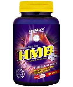 FitMax HMB (150 капсул)
