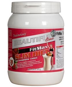 FitMax SlimDiet (650 грамм)