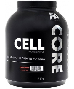 Fitness Authority Cell Core (3000 грамм)