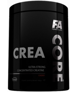 Fitness Authority Crea Core (350 грамм)