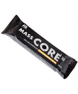 Fitness Authority Mass Core Bar (100 грамм)