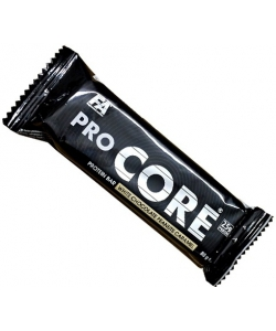 Fitness Authority Pro Core Protein Bar (80 грамм)