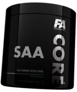 Fitness Authority SAA Core (300 грамм)