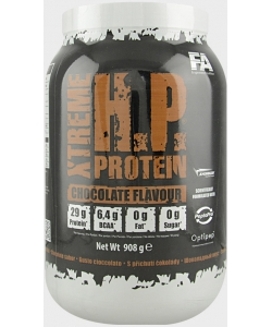 Fitness Authority Xtreme H.P. Protein (908 грамм, 29 порций)