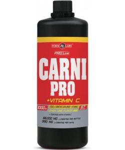 Form Labs Form Carni Pro (1000 мл)