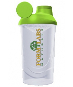 Form Labs Shaker Wave Naturals (600 мл)