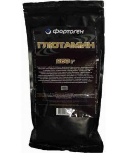 Фортоген Глютамин (250 грамм, 50 порций)