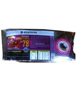 Фортоген Голд-78 (750 грамм)