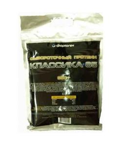 Фортоген Классика-65 (3000 грамм)