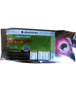 Фортоген Комплекс-78 (750 грамм, 22 порции)
