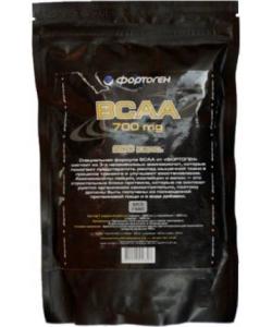 Фортоген ВСАА (200 капсул, 50 порций)