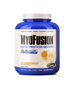Gaspari Nutrition MyoFusion Elite (1814 грамм)