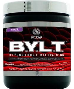 Gifted Nutrition B.Y.L.T. (270 грамм, 30 порций)