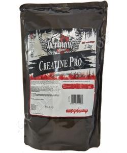 HETMAN SPORT Creatine pro (1000 грамм, 250 порций)