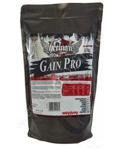 HETMAN SPORT Gain PRO (1000 грамм, 16 порций)
