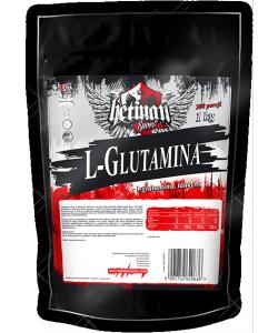 Hetman Sport L-Glutamina (1000 грамм, 200 порций)