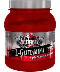 Hetman Sport L-Glutamina (425 грамм, 85 порций)