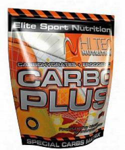Hi-Tec Nutrition Углеводы Carbo Plus (3000 грамм, 60 порций)