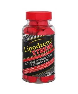 Hi-Tech Pharmaceuticals Lipodrene Xtreme (90 таблеток, 45 порций)