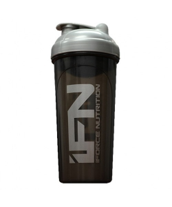 iForce Nutrition Shaker Cup (700 мл)