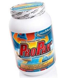 Iron Maxx Propak (1250 грамм)