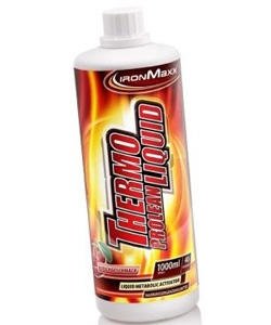 Iron Maxx Thermo Prolean Liquid (1000 мл)