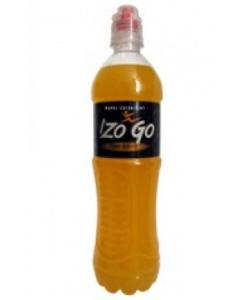 IZO GO Изотоник (750 мл)