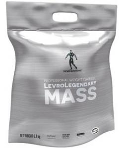 Kevin Levrone Levro Legendary Mass (6800 грамм, 34 порции)
