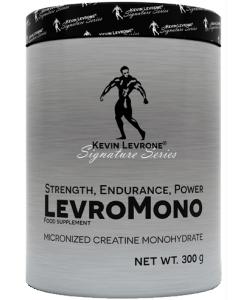 Kevin Levrone Levro Mono (300 грамм, 66 порций)