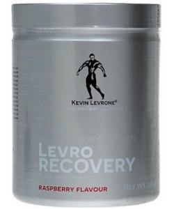 Kevin Levrone Levro Recovery (525 грамм)