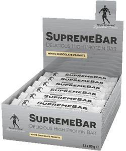 Kevin Levrone Supreme Bar (80 грамм, 1 порция)