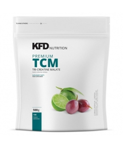 KFD Nutrition Premium TCM (500 грамм, 100 порций)