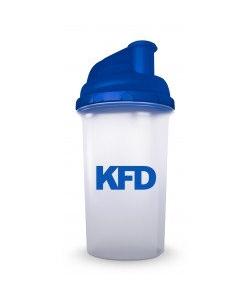 KFD Nutrition SHAKER (700 мл)