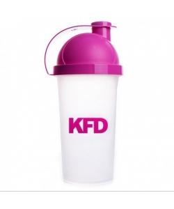 KFD Nutrition SHAKER (500 мл)
