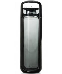 Kor Бутылка для воды ONE (750 мл)