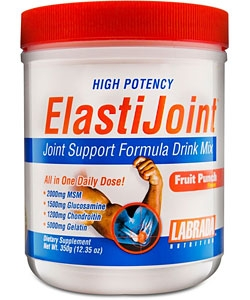 Labrada Nutrition Elasti Joint (336 грамм)