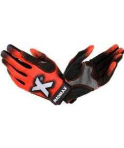 Mad Max Перчатки Crossfit MXG 101