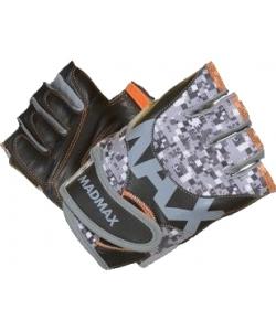 MAD MAX Sportswear MTi MFG 831