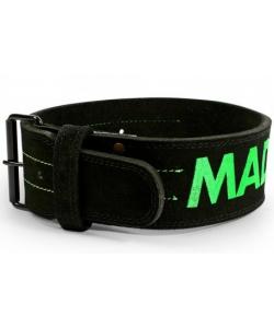 MadMax ПОЯС MFB 301