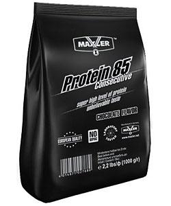 Maxler Consecutive Protein 85 (1000 грамм)