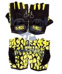 MEX Flexi Gloves