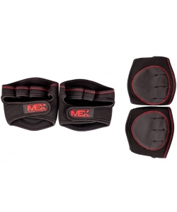 MEX Nutrition G-Fit Grip Pads