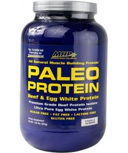 MHP Paleo Protein (823 грамм, 26 порций)