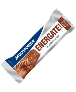 Multipower Energate Bar (35 грамм)