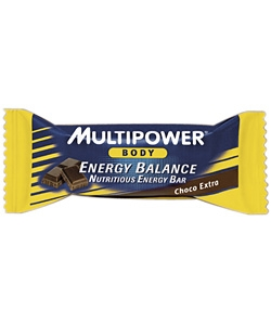 Multipower Energy Balance (1 батонч.)